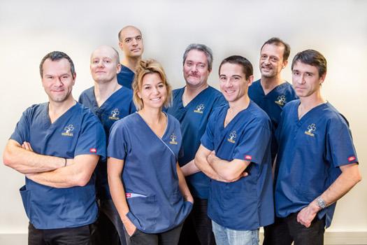 Equipe-Vetalia-urgences_vétérinaires-à-domicile-2014