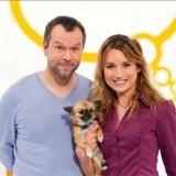 Dr-Le-Dref-vetalia-veterinaire-a-domicile-veto-le-mag