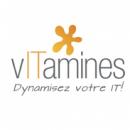 vetalia-urgence-veterianire-vitamines-laboite