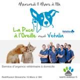 media-urgence-veterinaire-radio