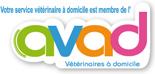 VETALIA est membre du réseau AVAD