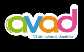 AVAD - Adsociation Vétérinaires à Domicile