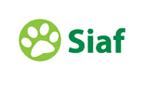 logo-  SIAF