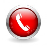 vetalia-veterinaire-a-domicile-telephone