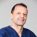 docteur frédéric mottet