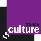 France-Culture1