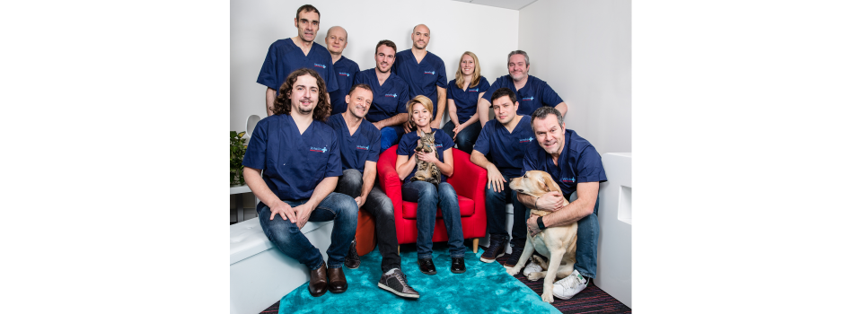 photo-equipe-veterinaires-urgence-2017