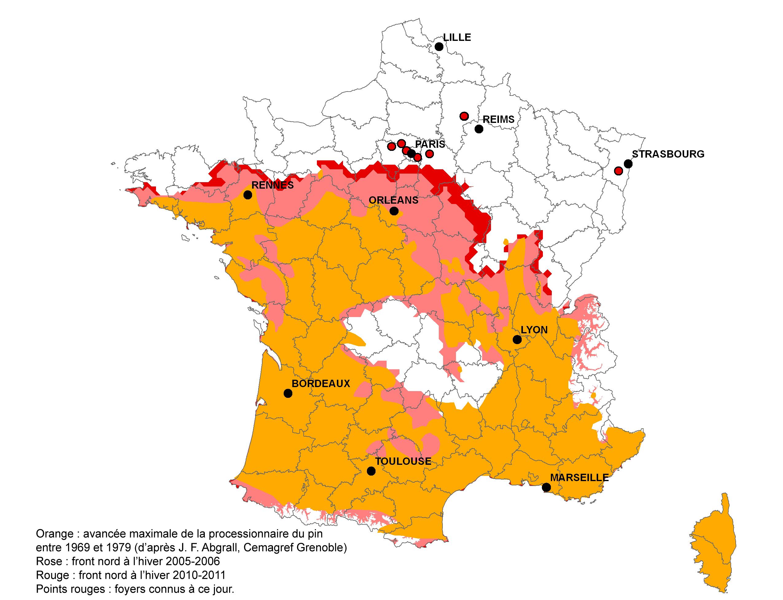 urgence-chenilles-processionnaire-carte
