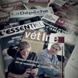 couverture-revue-de-presse-vetalia3