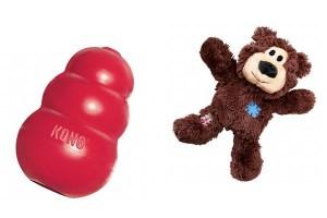 jouet Kong