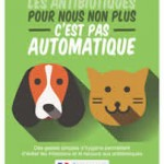 vetalia-urgence-veterinaire-antibiotique