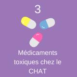 3-intoxications-medicaments-chat