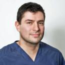 docteur cyril porcheron