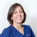 docteur cynthia pavan